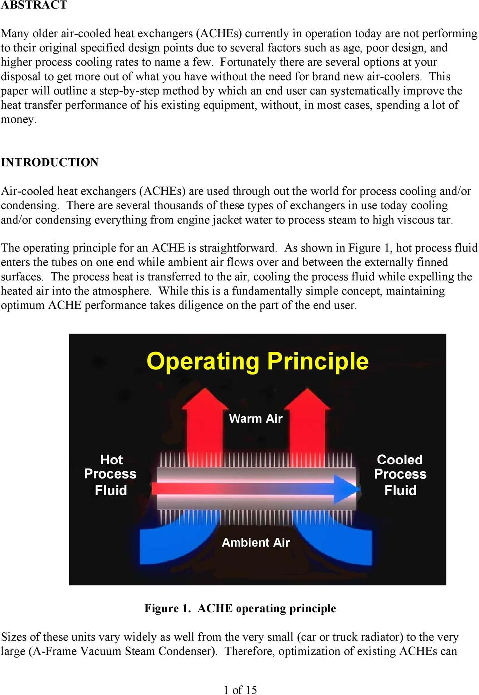 COOLING TECHNOLOGY INSTITUTE - PDF