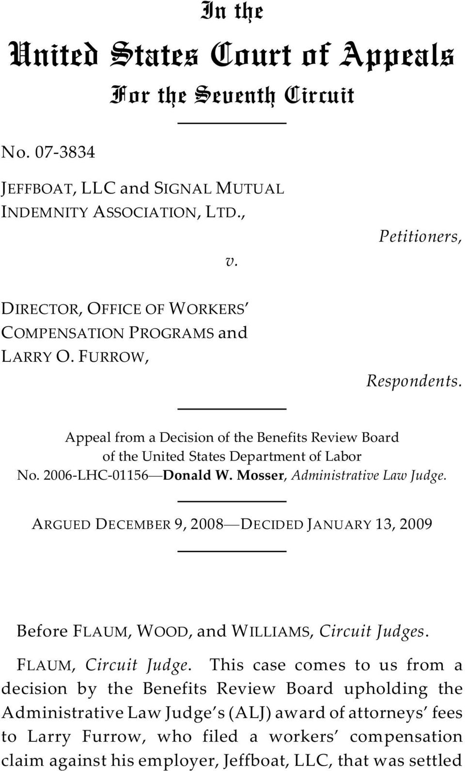 United States Court of Appeals - PDF
