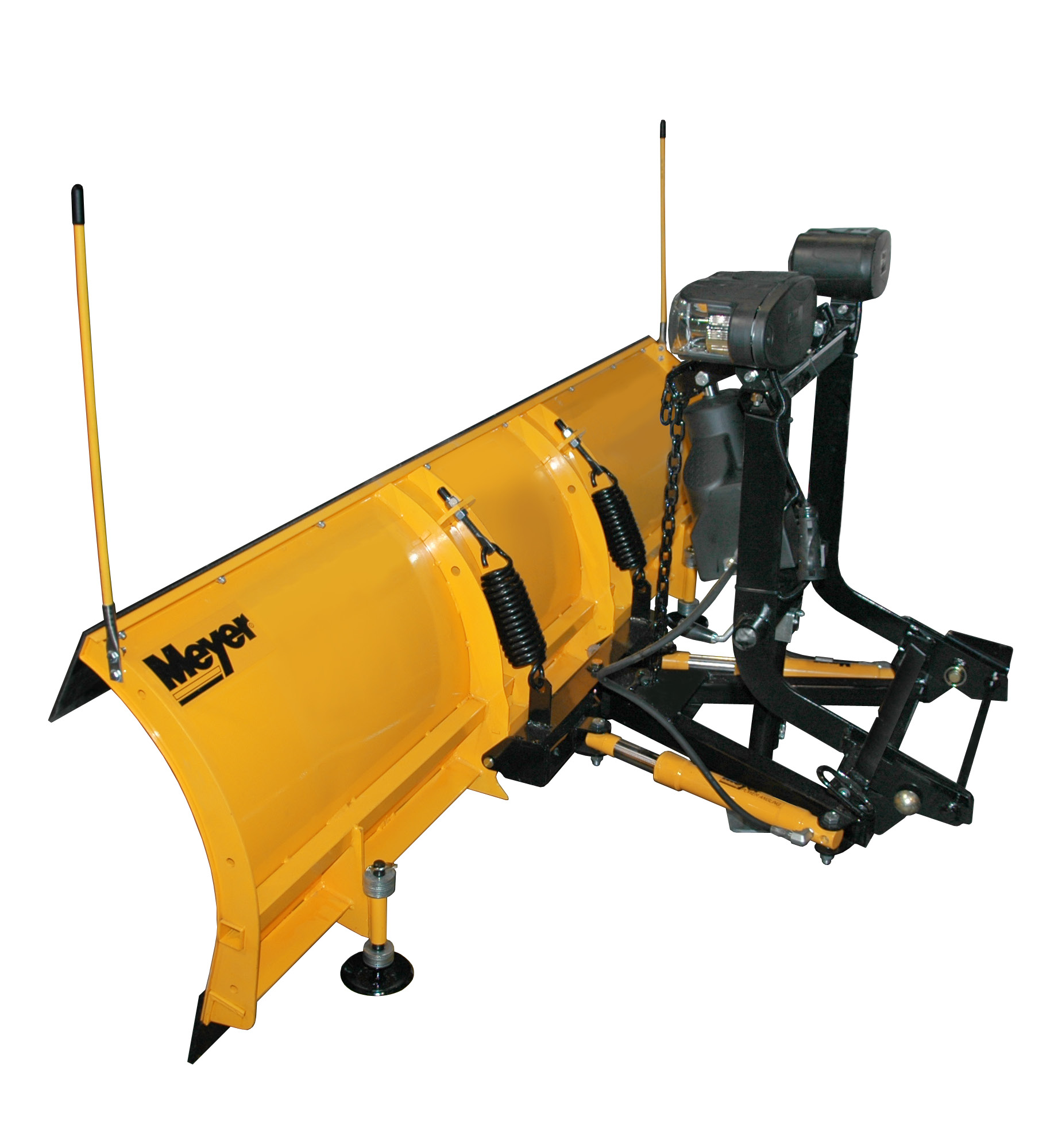 Ez Build Assembly And Installation Dp Plow With E 58h 12v Hydraulic Meyers Wiring Schematic Change Construction Or Design Details Specifications Prices Without Notice Incurring Any Obligation