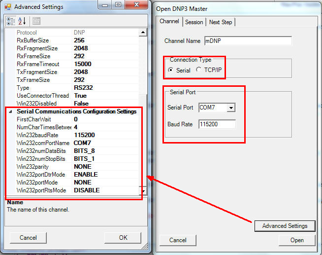 1  Introduction Applicable Products System Overview NPort Settings PDF