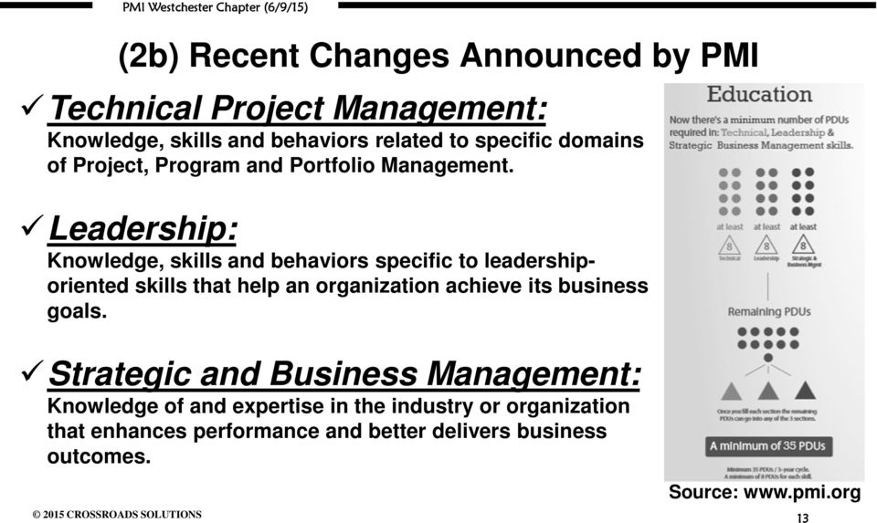 Project Management Certifications Pmp And Beyond Pdf
