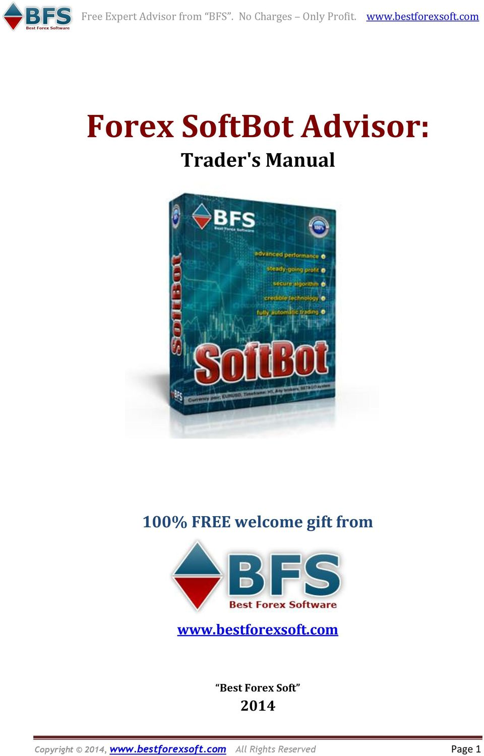 com Best Forex Soft 2014 Copyright 2014,