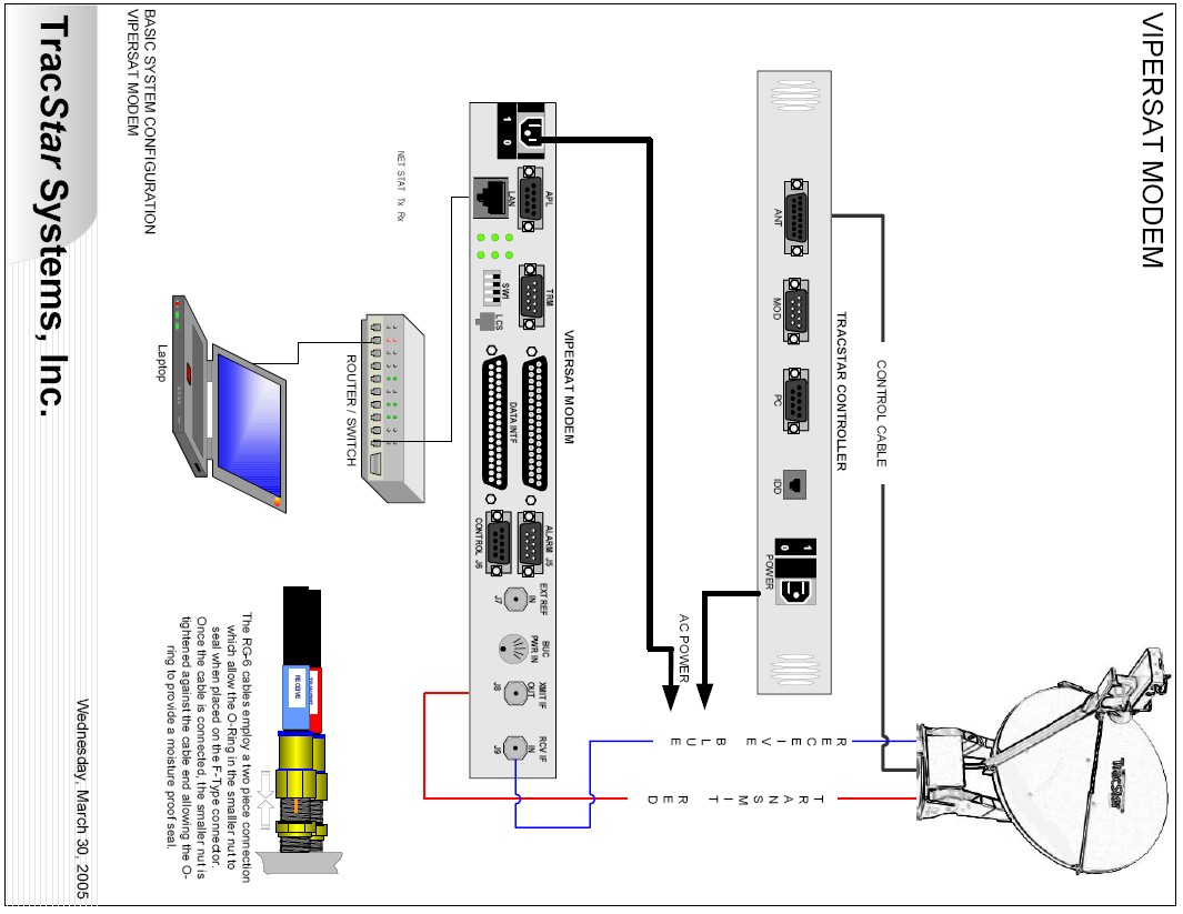 Mercedes Manual Mode Ebook Philips Tv Chassis Gr24 Aa Service Array Spirit Xe700 Rh Tiptop Solutions