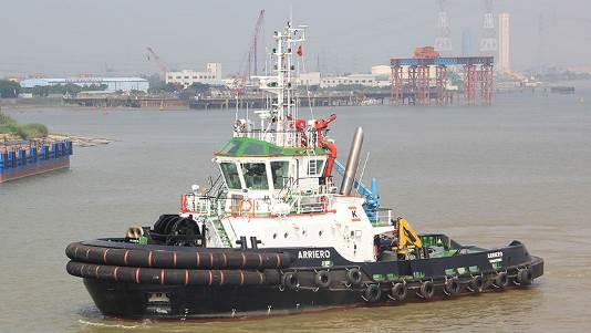 Marcon International, Inc  Vessels and Barges for Sale or