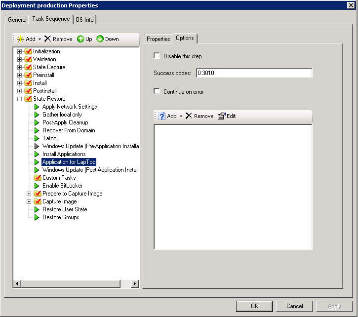 Microsoft Corporation  Deploying Windows 7 with MDT 2010