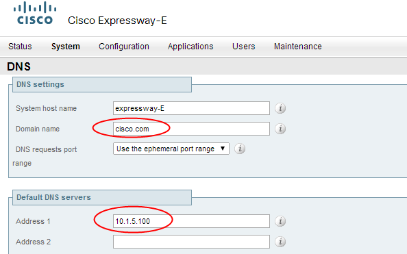 Configuring and Troubleshooting Cisco Jabber MRA using