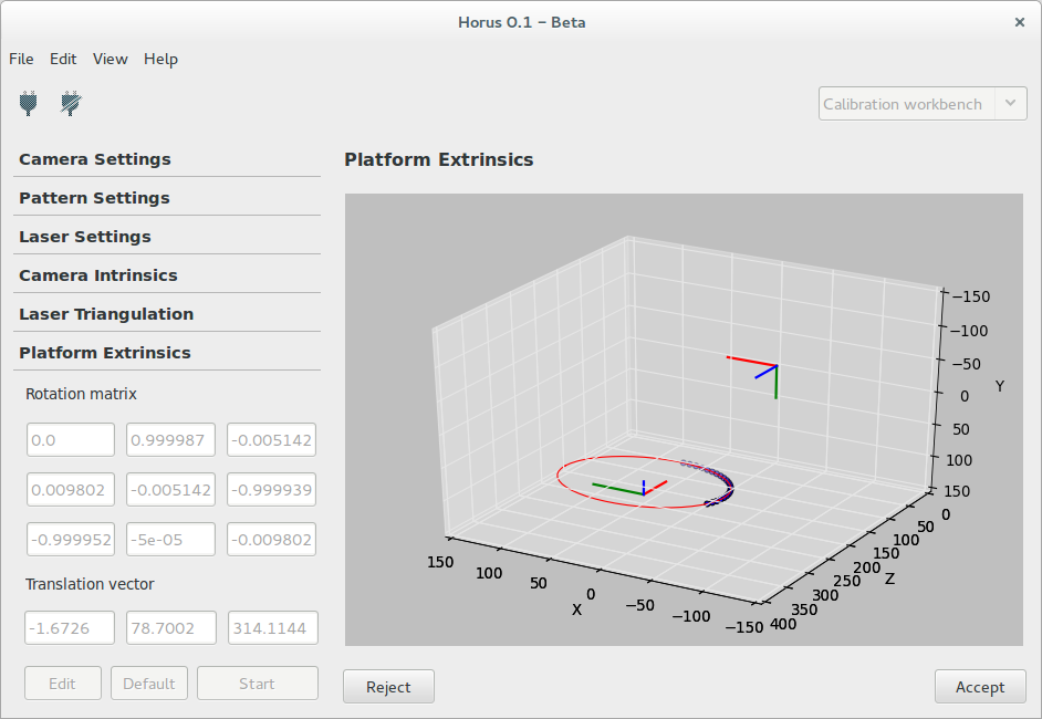 What is Ciclop? First DIY 3D Scanner Fully customizable  30