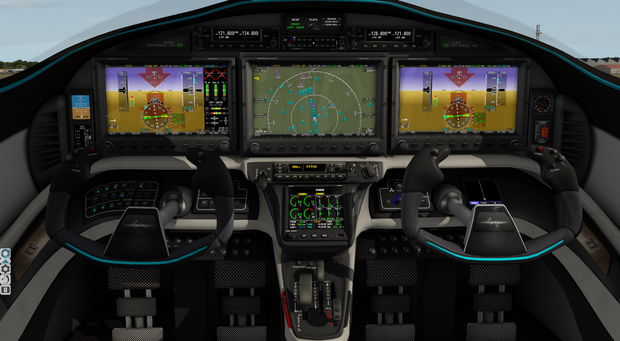 E1000  Owner's Manual FOR SIMULATION ONLY! DO NOT USE FOR REAL