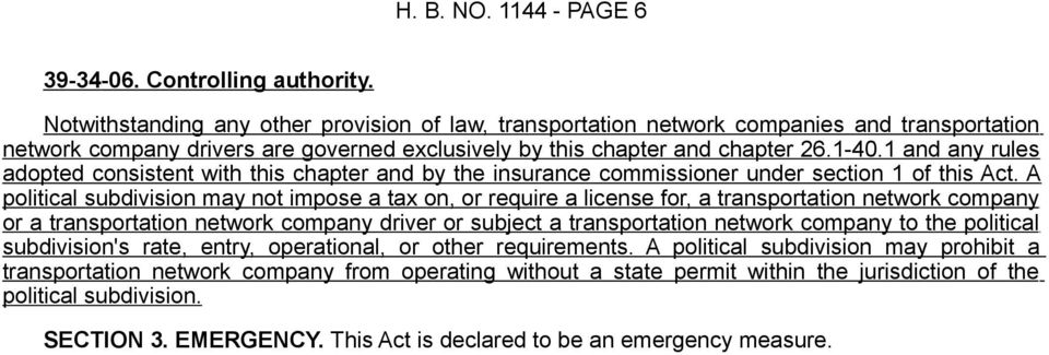 1 and any rules adopted consistent with this chapter and by the insurance commissioner under section 1 of this Act.