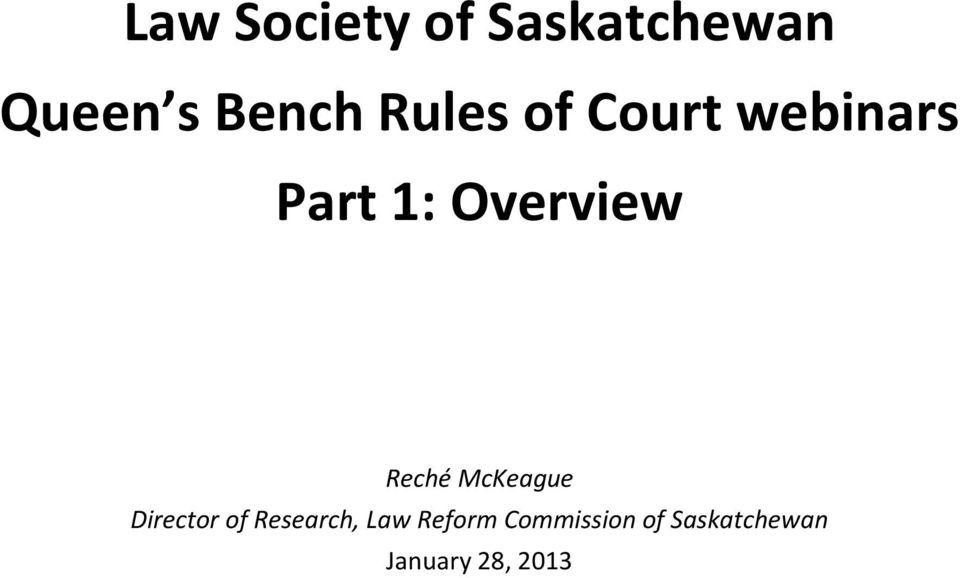 Incredible Law Society Of Saskatchewan Queen S Bench Rules Of Court Gamerscity Chair Design For Home Gamerscityorg