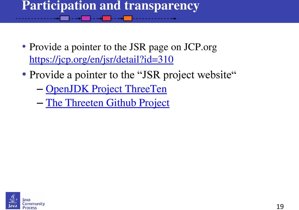 JSR 310 Date and Time API Jan 24th, Stephen Colebourne, OpenGamma