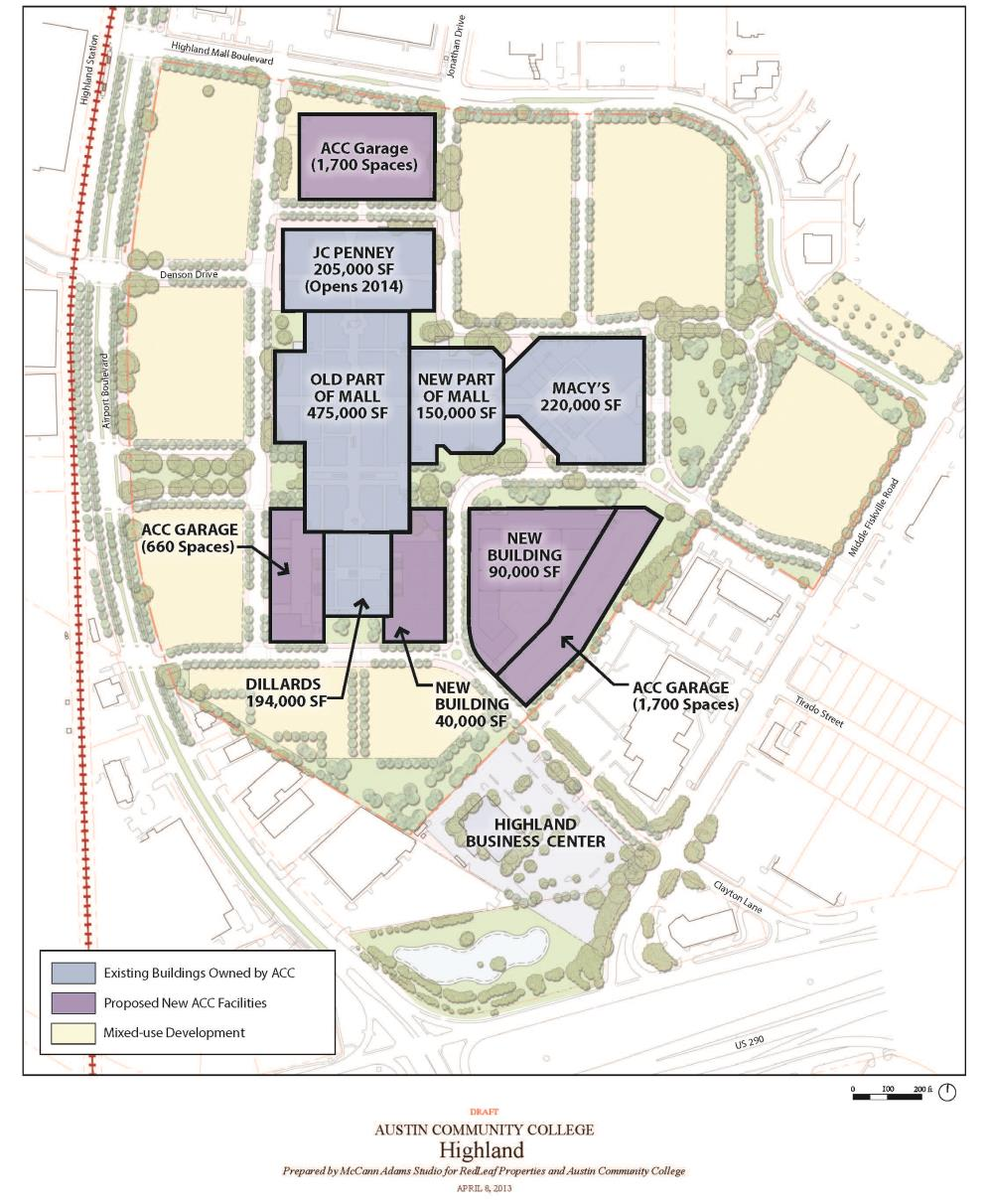 Pinnacle Campus Advisory Committee Meeting November 14 Pdf