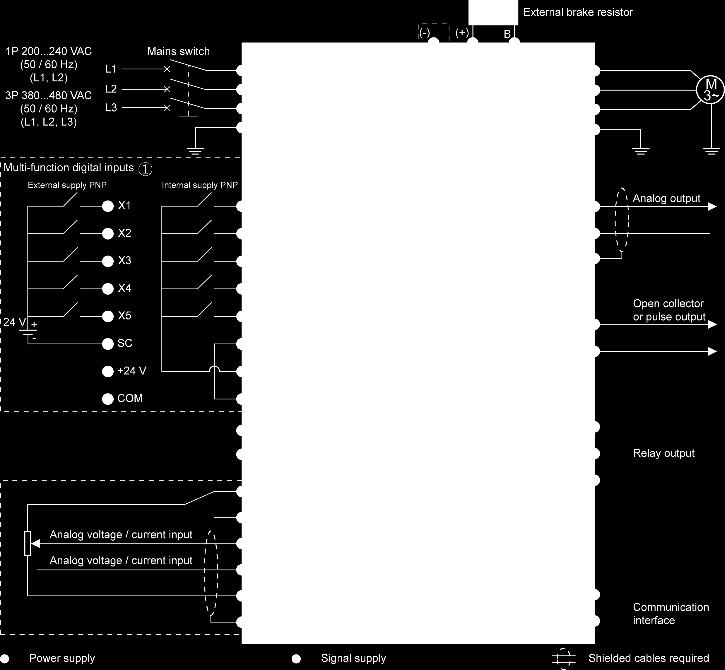 Wiring Diagram On Cable Also Cat 5 Wall Jack Wiring Diagram Moreover