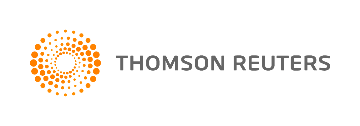 THOMSON REUTERS MESSENGER FOR WINDOWS INSTALLATION GUIDE - PDF