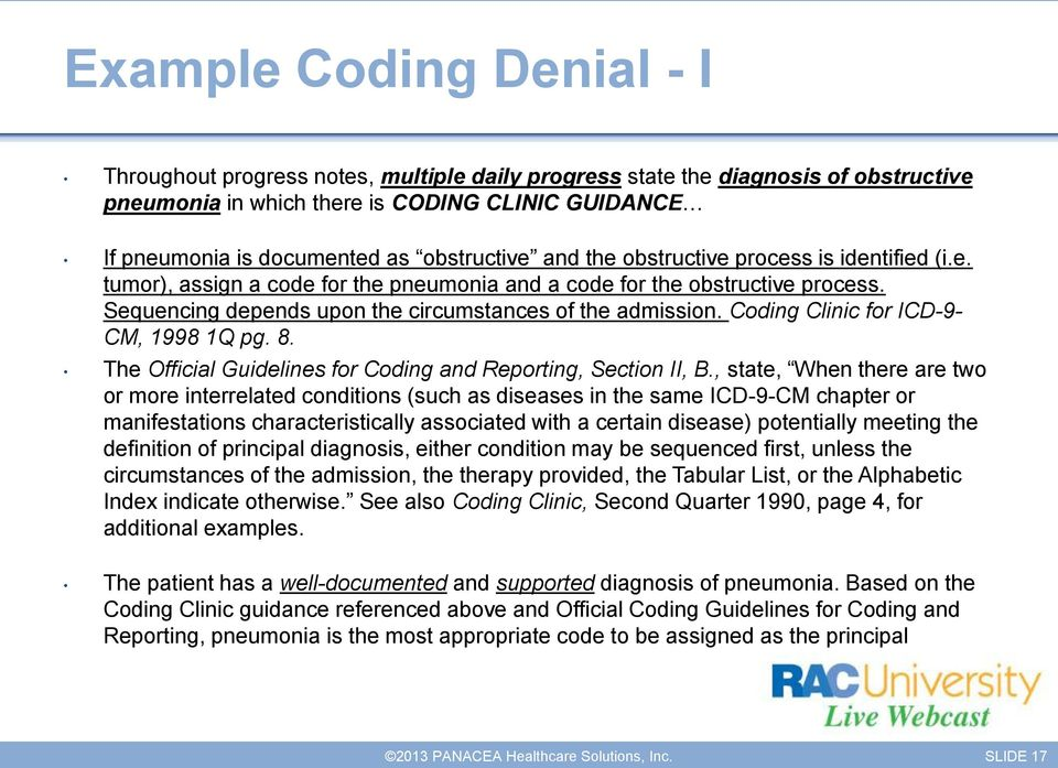 icd 9 coding guidelines 2013 browse manual guides u2022 rh megaentertainment us ICD-9- CM Icd-9 Diagnosis Code List