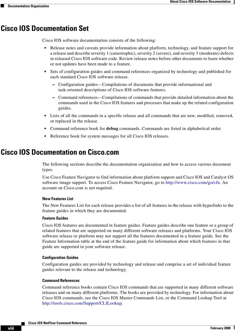 Cisco Ios Voice Command Reference