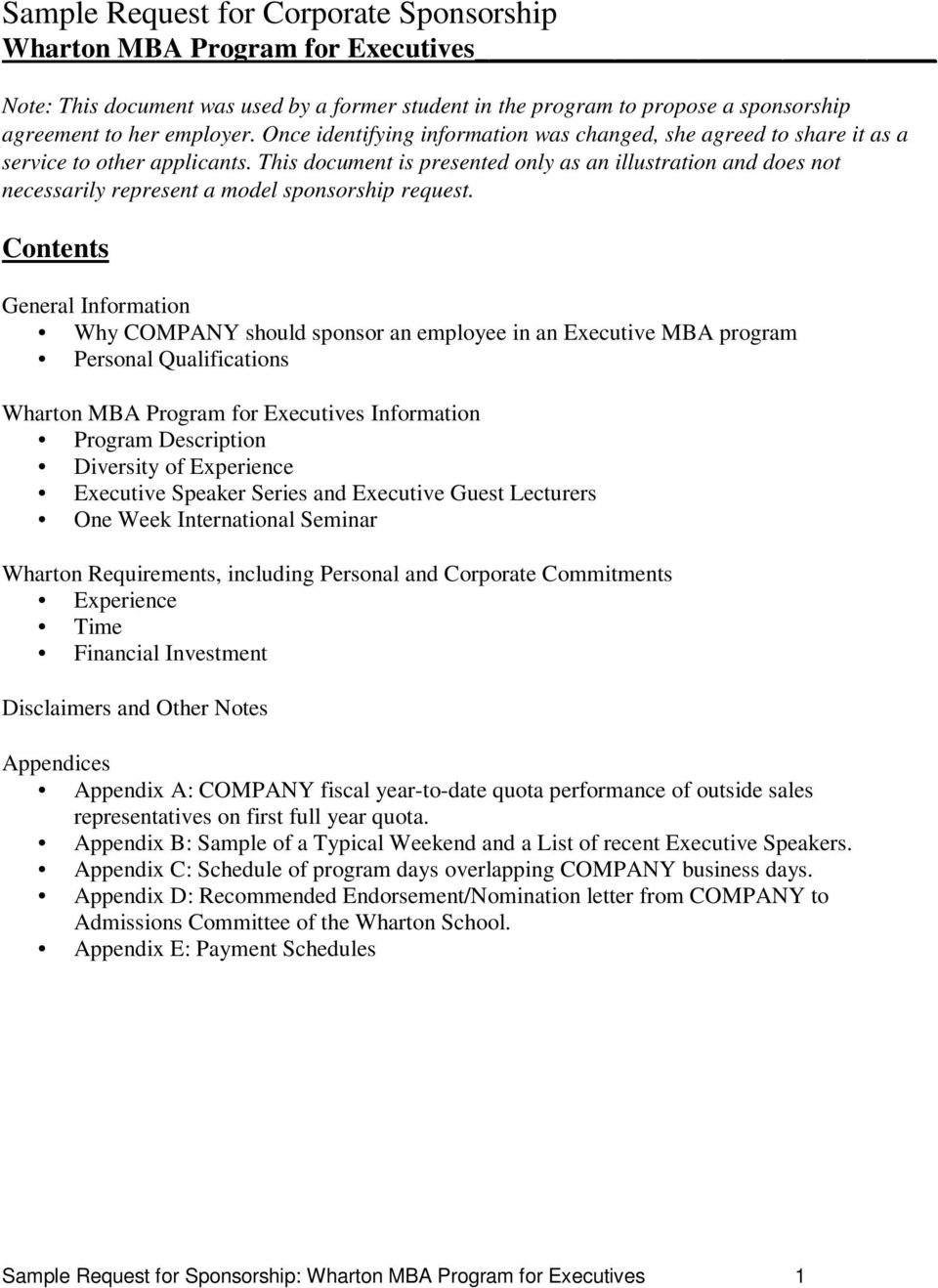 Essay formats student services scam