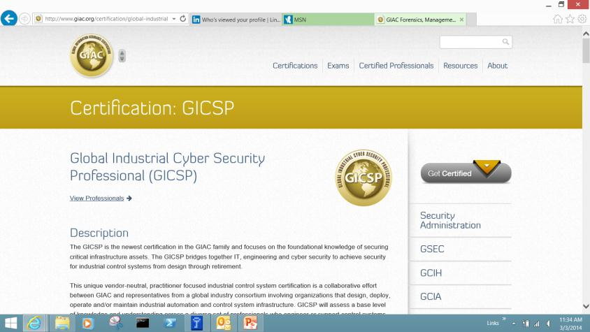 Cybersecuring DoD Industrial Control Systems - PDF