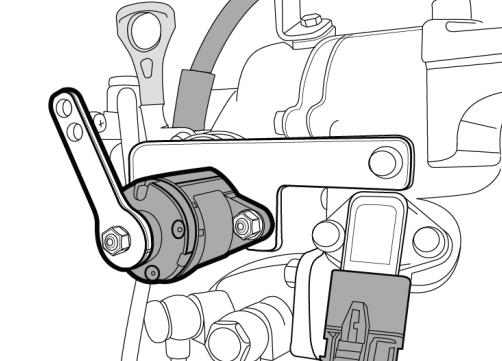 Installation Operation Manual S250 And S220 Series Engines