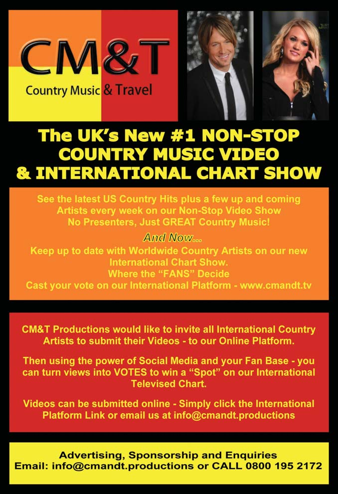 C2c Festival Country Music The World S Number 1 Line Dancing