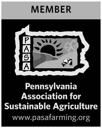 Passages  Sustainable Food and Farming Systems - PDF