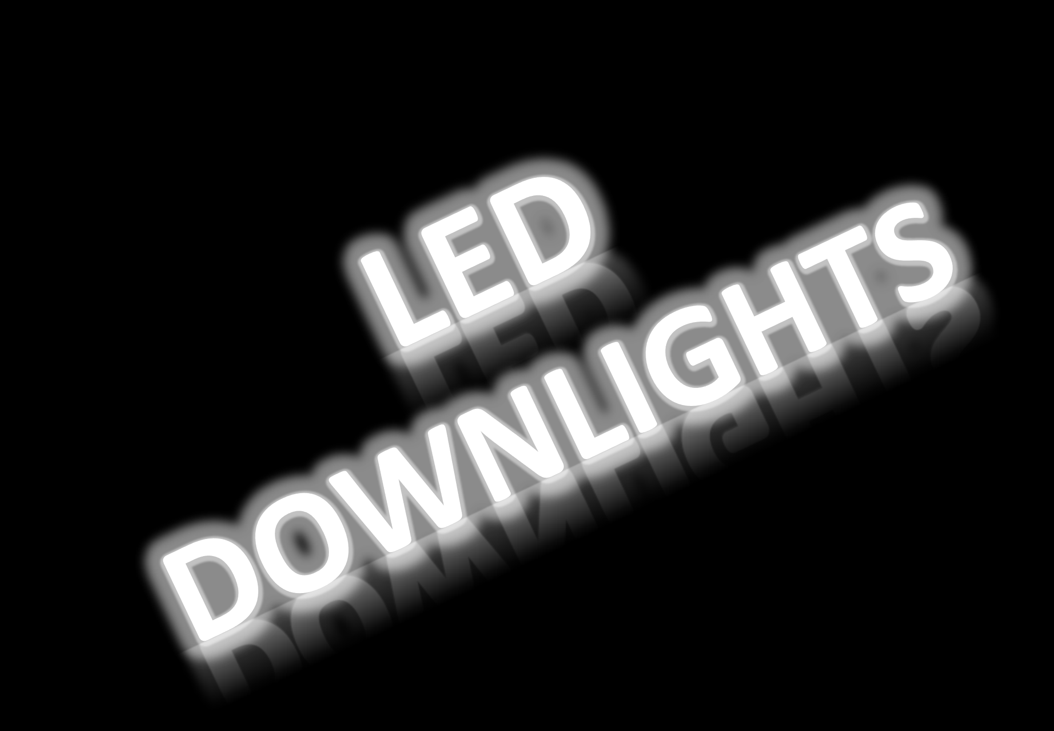 Led Downlights Complete Pdf Details About Lighting Control Voice Activated 12v Switch Lamp Solar 4