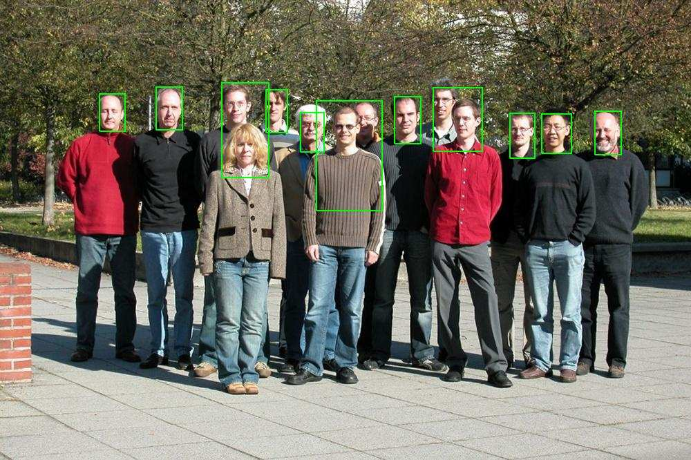 RGB-H-CbCr Skin Colour Model for Human Face Detection - PDF