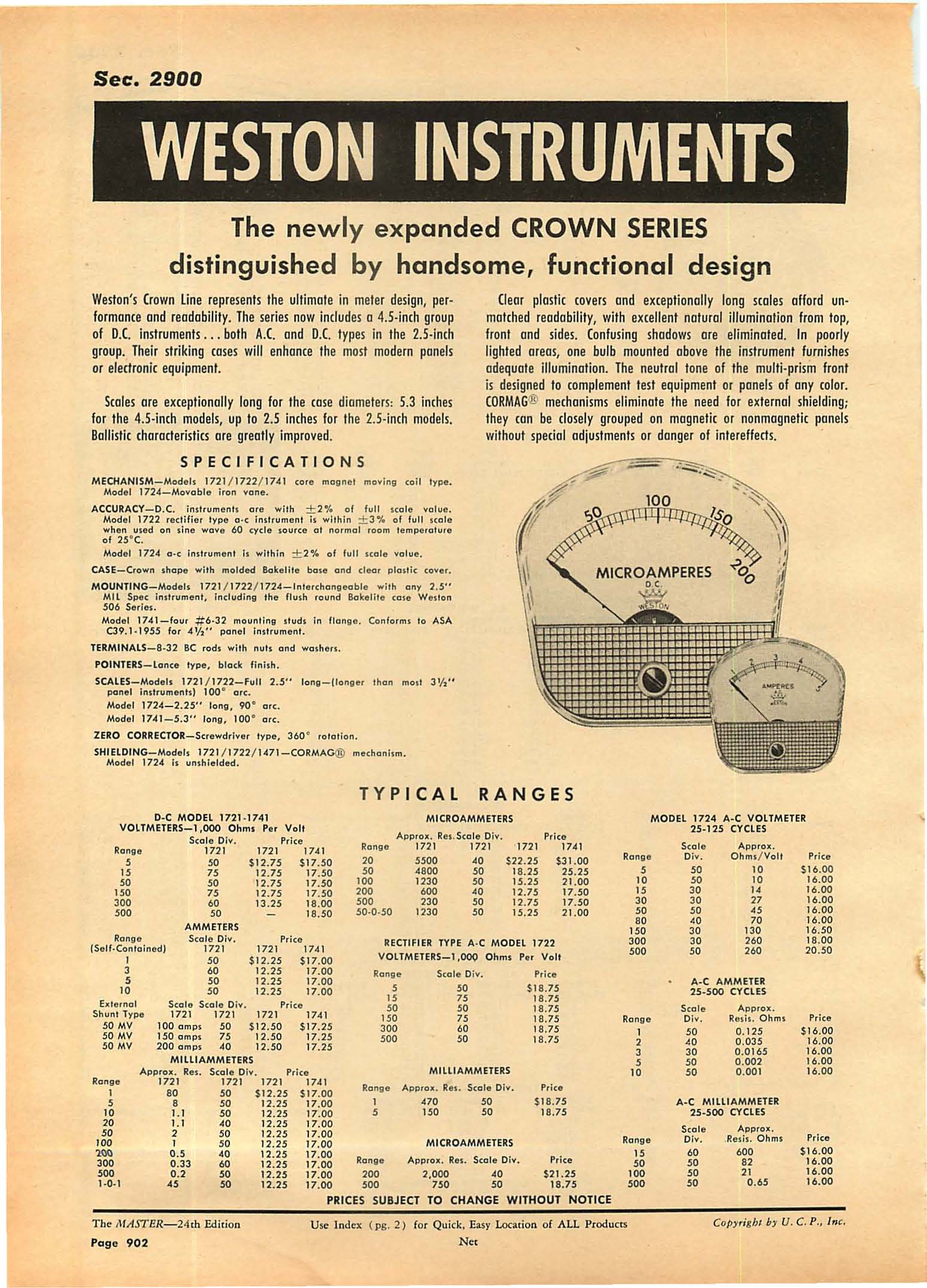 The Newly Expanded Crown Series Distinguished By Handsome 96 Crownline Wiring Diagram Set 2900 Functional Design Westons