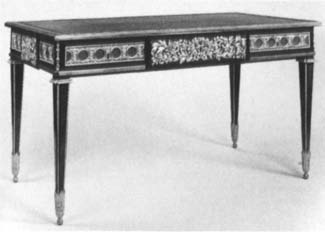 Decorative Arts An Illustrated Summary Catalogue Of The Collections