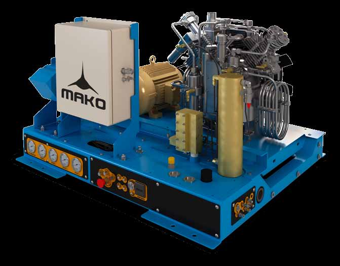 2 Life Comes With Enough Risks The Air You Breathe Should Not Be One Of Them: Mako Air Pressor Wiring Diagram At Johnprice.co