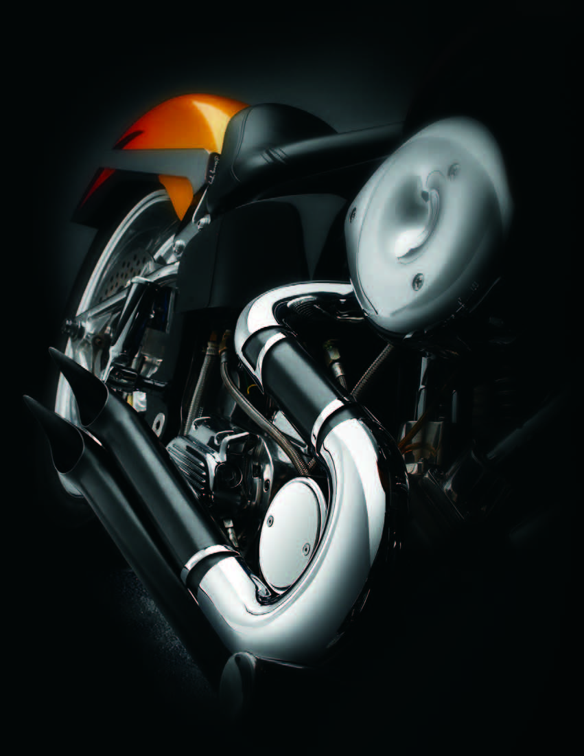 Welcome To Supertrapp Pdf Buell Rotax Engine Diagram