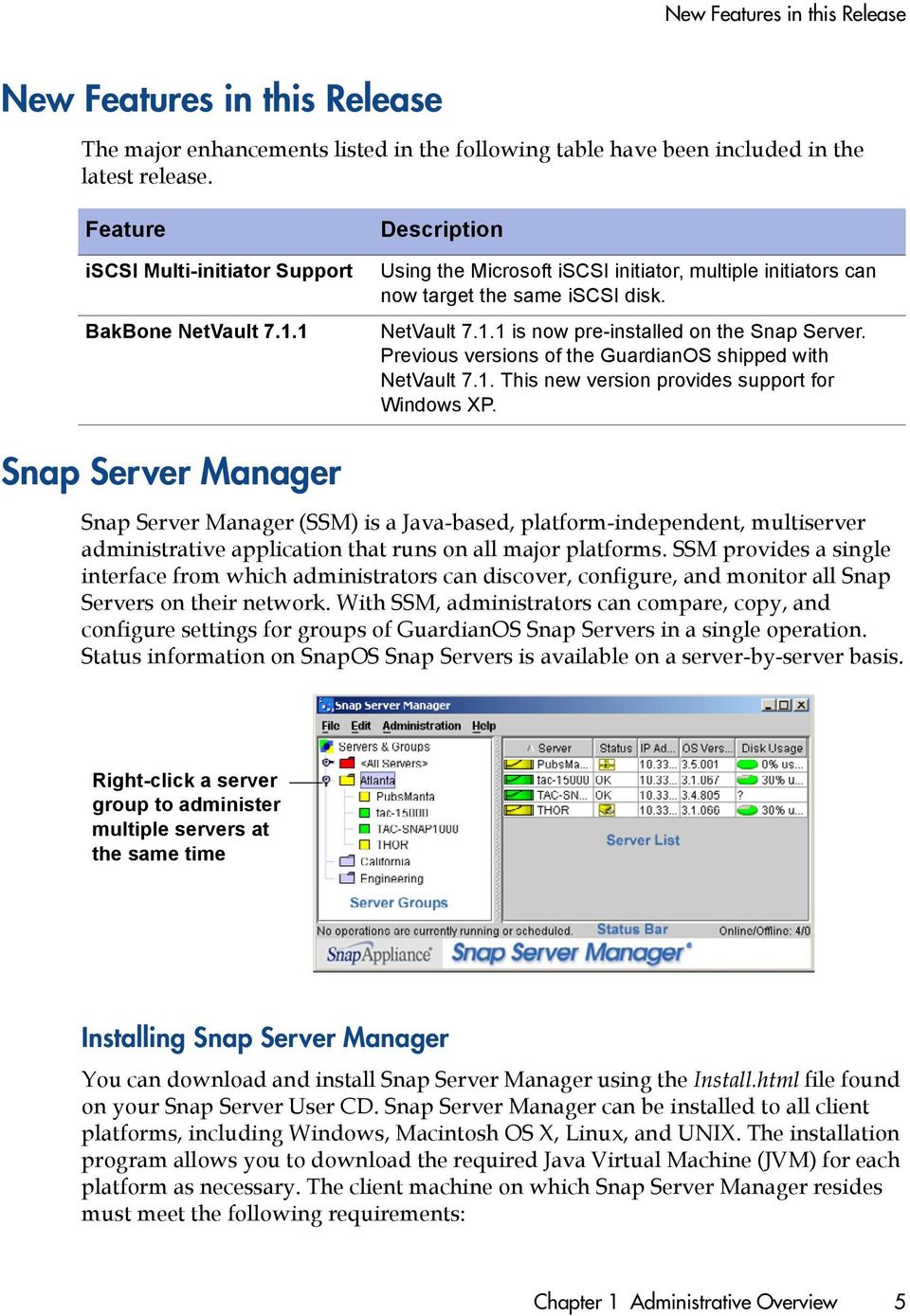 Remote server administration tools (rsat) for windows client and.