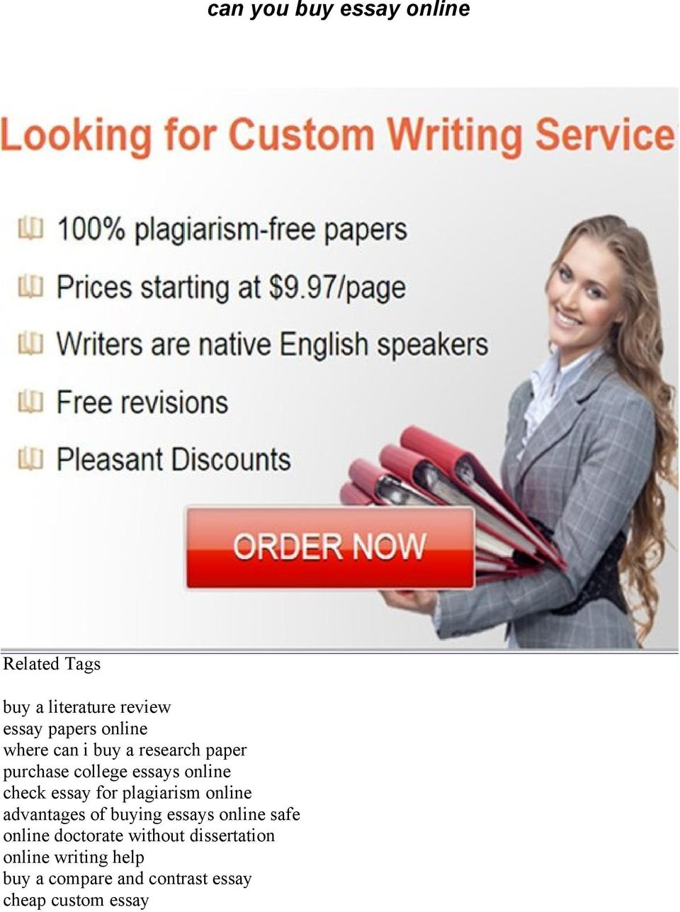 Essay On English Teacher Advantages Of Buying Essays Online Safe Sample Essay Paper also Example Proposal Essay Advantages Of Buying Essays Online Safe  Is It A Good Idea Essays Topics In English
