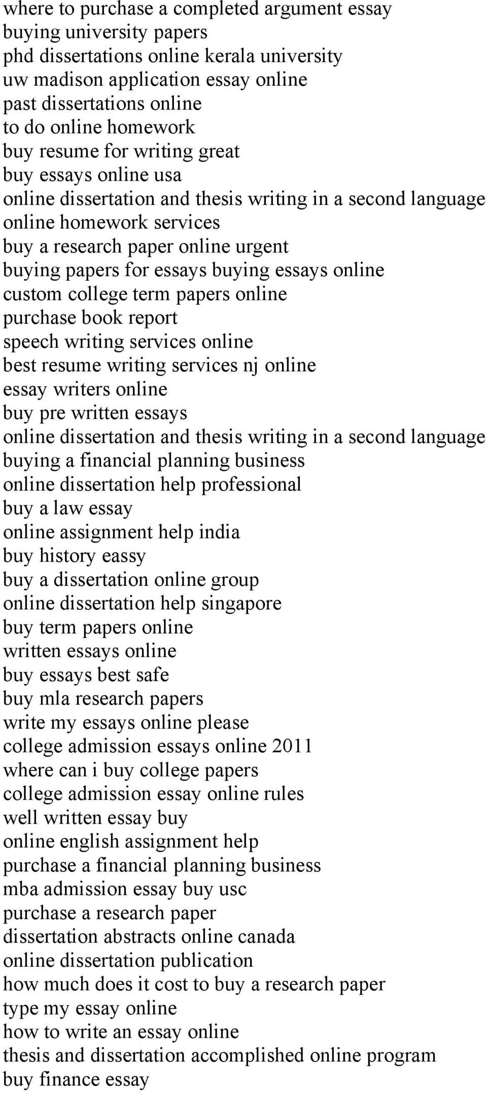 Essay About Healthy Food Buying Essays Online Custom College Term Papers Online Purchase Book Report  Speech Writing Services Online Best Writing Assignment For High School Students also High School Personal Statement Sample Essays Can You Buy Essay Online  Pdf Buy College Speeches