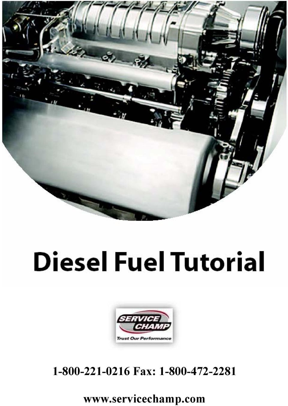 Pdf 66 Mustang Fuel Filter Location 2 Service Champ Part Interval Every 30000 Miles Chevrolet Liter Description And Operation The Element Separates Particles Larger Than