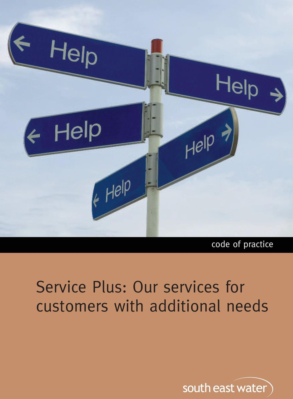 services for