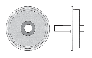WHEELSETS Welcome to fine modeling choices from NWSL - PDF