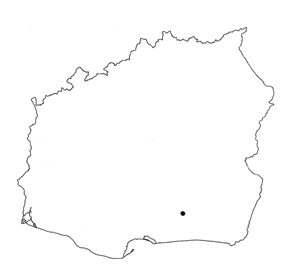 university of warmia and mazury in olsztyn polish journal of Vehicle Evaluation Form 560 magdalena jastrz bska et al clay with a sand layer to a depth of