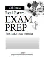 first tuesday real estate practice exam answers pdf