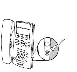 wireless headset ehs guide pdf Cisco SPA122 access your poly phone menu and change the headset settings to jabra mode or