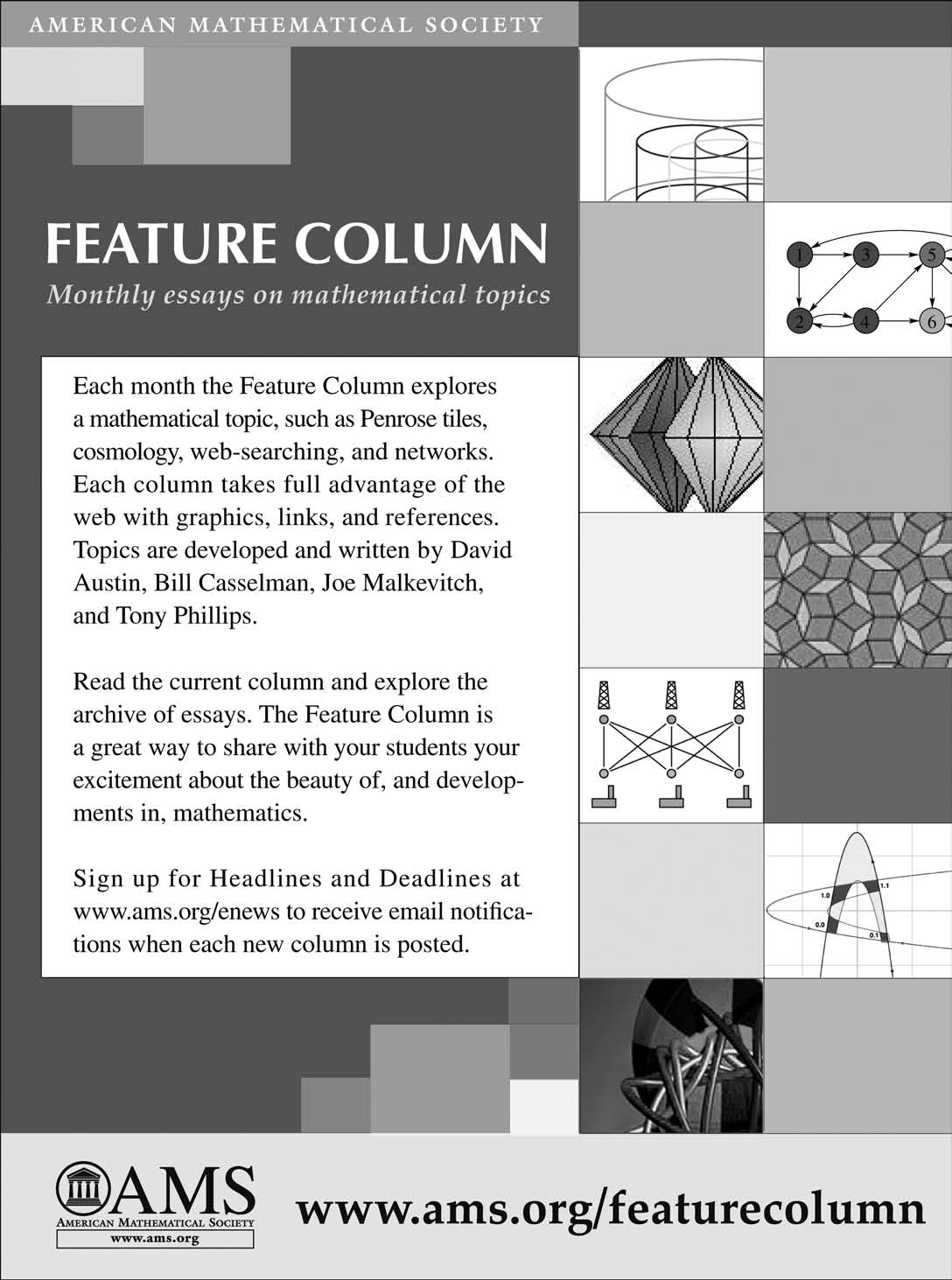 of the American Mathematical Society - PDF