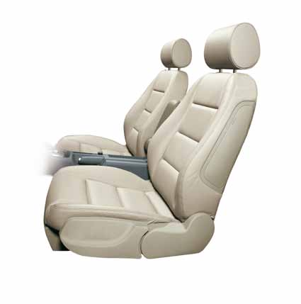 Repairing leather car interiors step-by-step assistance CAR LEATHER SEATS  PROBLEM DIRT   48da56a566ba7