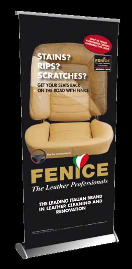 Your guide to leather and fabric professional care   repair - PDF c675da3249150