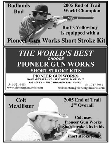 474199351c2 The Complete Cowboy Action Supplier CUSTOM HATS YOU DESIGN EM