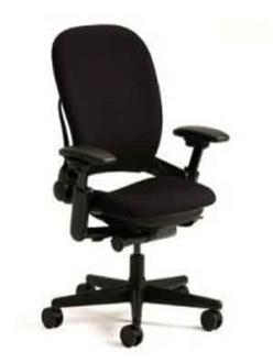 Pleasing Injury Prevention Division Be Smart About Safety Ergonomic Machost Co Dining Chair Design Ideas Machostcouk