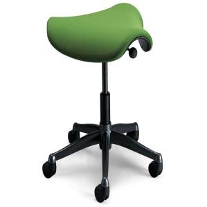 Marvelous Injury Prevention Division Be Smart About Safety Ergonomic Machost Co Dining Chair Design Ideas Machostcouk