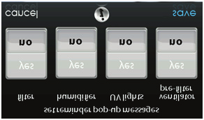Owner s Manual  SYSTXCCITW01---A, SYSTXCCITN01---A & SYSTXCCITC01