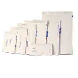 04ad579b0e8 Tagging Guns   Tails Mark Iii Tagging Gun Mailers Bubble Padded Mailers  Polycell Regular White Paper