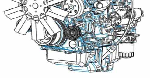 MSG425 Service Parts Manual - PDF