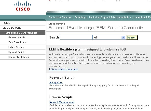 13 Smart Ways to Configure your Cisco IOS Network Elements - PDF